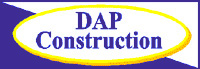 DAP Construction
